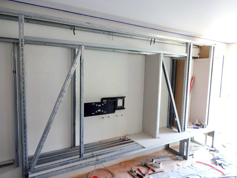 all tom fliesenverlegung trockenbau trockenbau. Black Bedroom Furniture Sets. Home Design Ideas