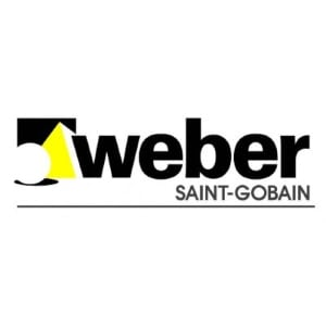 Saint-Gobain-Weber-AG