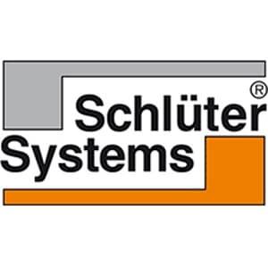 pic_Schlueter_logo_4c