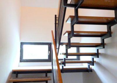 galerie all tom. Black Bedroom Furniture Sets. Home Design Ideas