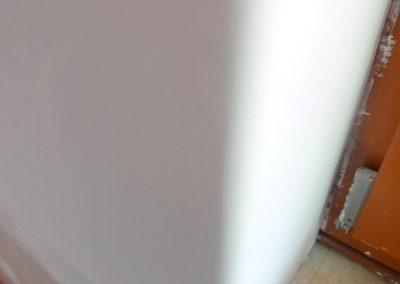 abgerundete ecken - fertighaus 1