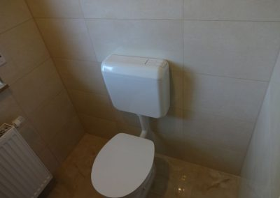 badsanierung aus einer hand in altrip 6