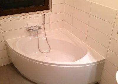 badsanierung aus einer hand in schönau 2