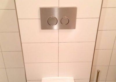 badsanierung aus einer hand in schönau 3