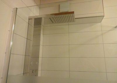badsanierung aus einer hand in schönau 6