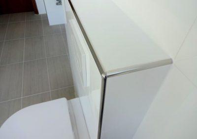 badsanierung aus einer hand in schwetzingen 10