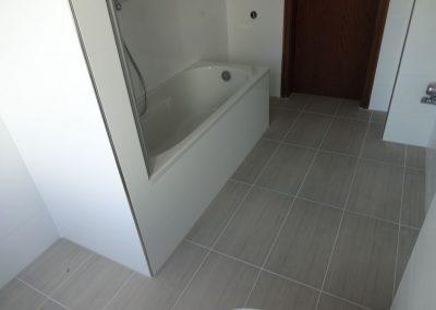 badsanierung aus einer hand in schwetzingen 11