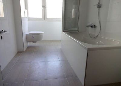 badsanierung aus einer hand in schwetzingen 4