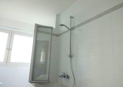 badsanierung aus einer hand in schwetzingen 5