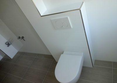 badsanierung aus einer hand in schwetzingen 9
