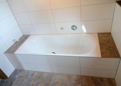 badsanierung in heidelberg-rohrbach 1