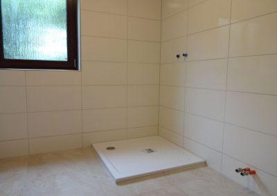 badsanierung in nußloch 1