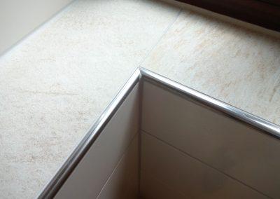 badsanierung in nußloch 3