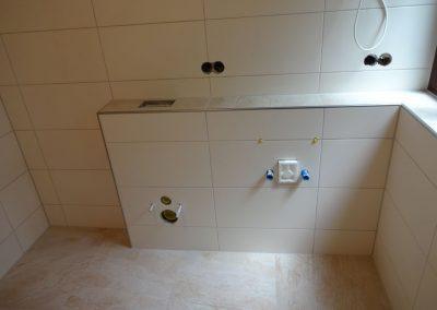 badsanierung in nußloch 4