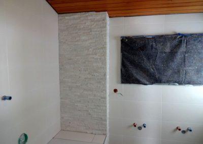 badsanierung mit klinker in germersheim 3