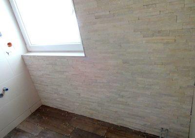 badsanierung mit klinker in germersheim 5