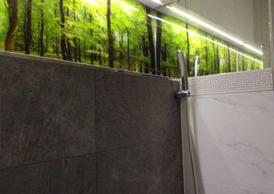 badsanierung und trockenbau 3