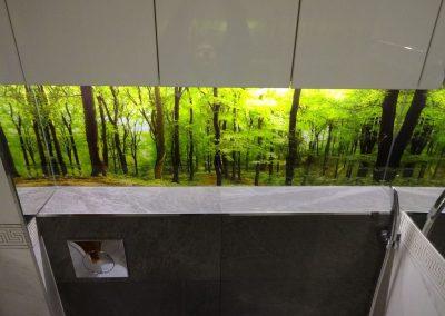 badsanierung und trockenbau 5