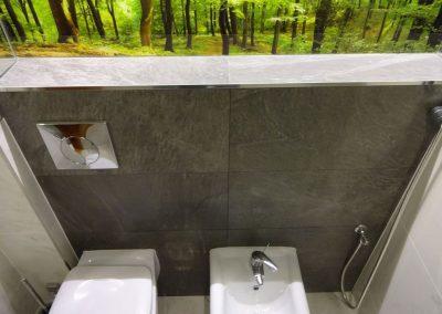 badsanierung und trockenbau 6