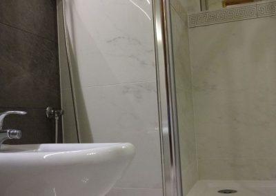 badsanierung und trockenbau 7