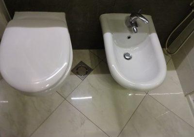 badsanierung und trockenbau 8