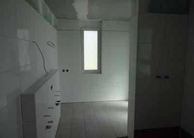 fliesenarbeiten, mehrfamilienhaus in ludwigshafen 1