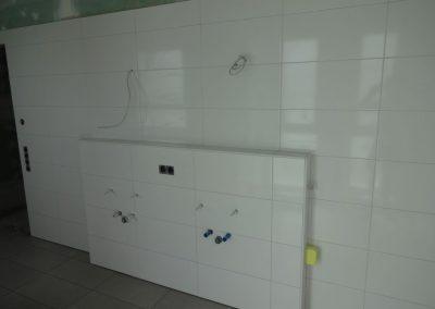fliesenarbeiten, mehrfamilienhaus in ludwigshafen 3
