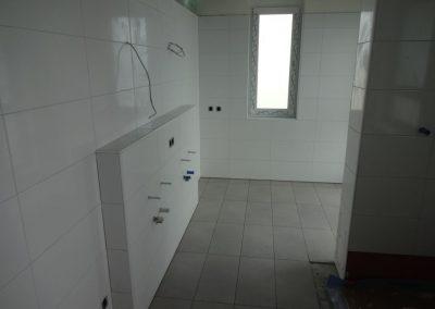 fliesenarbeiten, mehrfamilienhaus in ludwigshafen 7