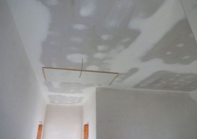 trockenbaudecken und dachbodenausbau 3
