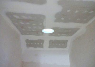 trockenbaudecken und dachbodenausbau 4