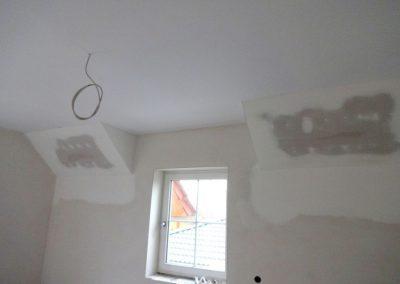 trockenbaudecken und dachbodenausbau 6