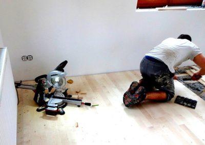 trockenestrich und parkettverlegung mörlenbach 14